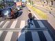 FOTO Blondínka sa vybrala na červenú: V autobuse sa zranila žena (66), polícia žiada o pomoc