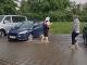 Pohroma v Česku: Megaprietrž,
