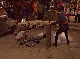 Nenormálny duel na markizáckej