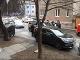 Záver policajnej naháňačky v