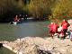 Tragédia pri raftovaní na
