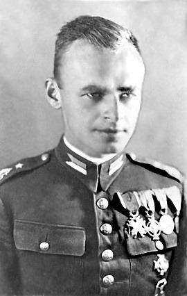Hrdina druhej svetovej: tento muž šiel dobrovoľne do osvienčimu!