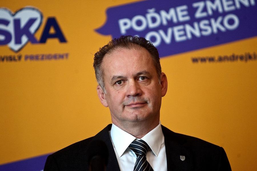 http://img.topky.sk/900px/1288098.jpg/prezidentske-volby-kandidat-na-prezidenta-Andrej-Kiska.jpg