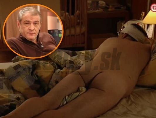 romka na sex nahy sex