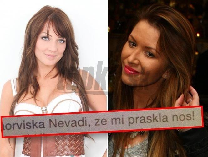 Alexandra Vittek nude (95 fotos) Topless, Snapchat, cameltoe