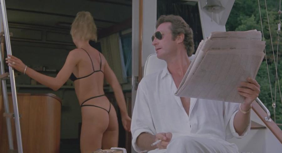 videos de sexo europe
