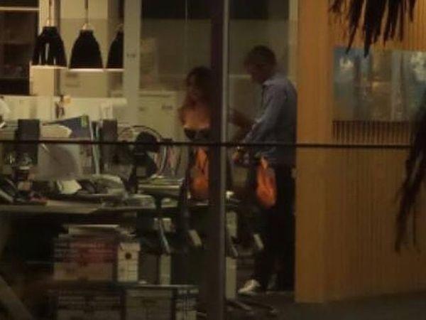 sex vysočina sex na videu