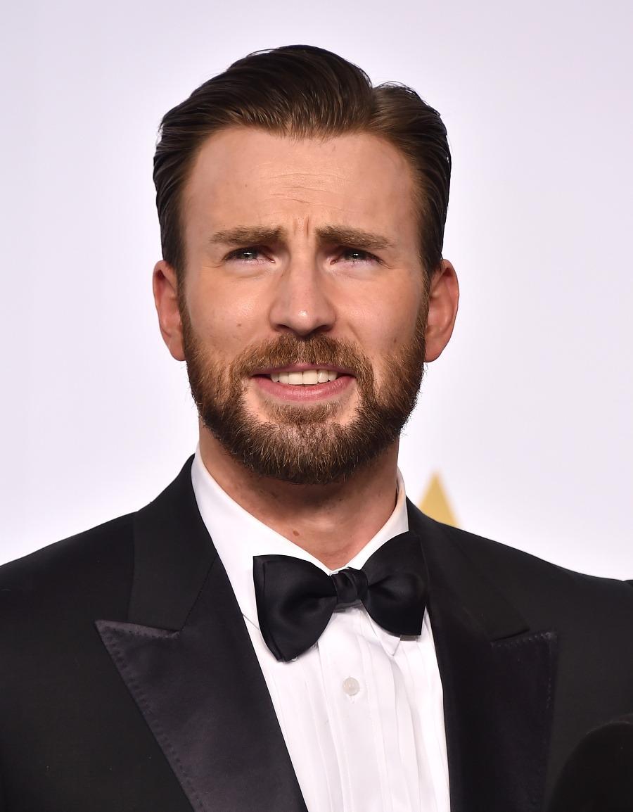 Nový hollywoodsky párik: fešný superhrdina sa zahľadel do