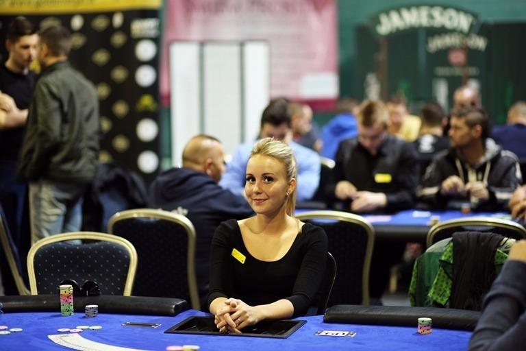 Poker obchod bratislava