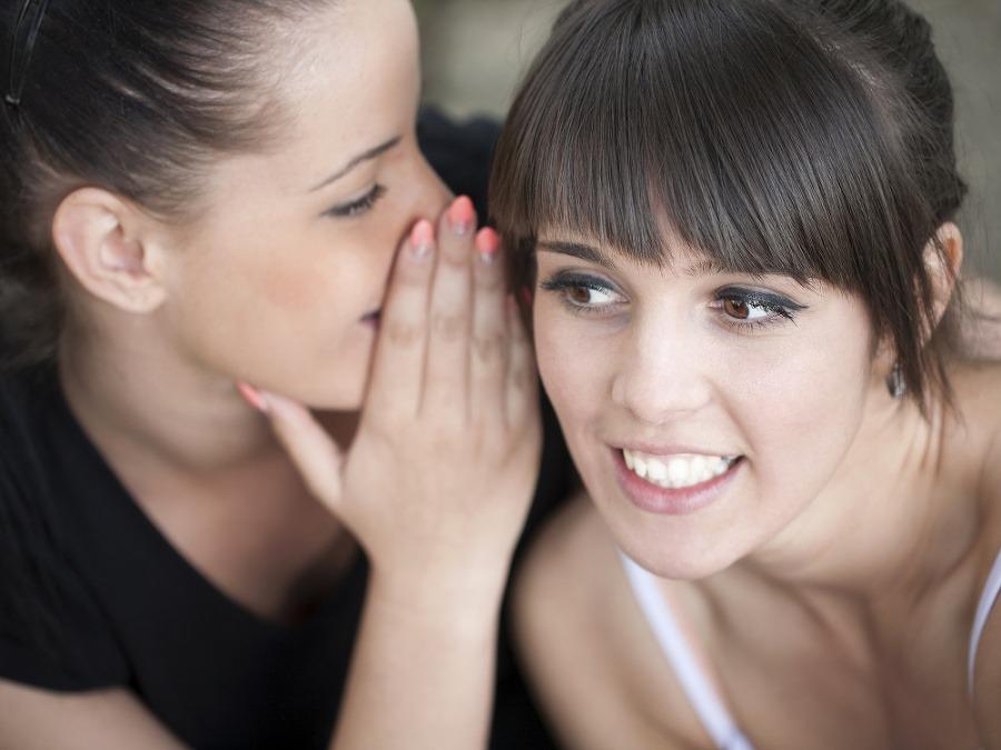 Lesbian online dating