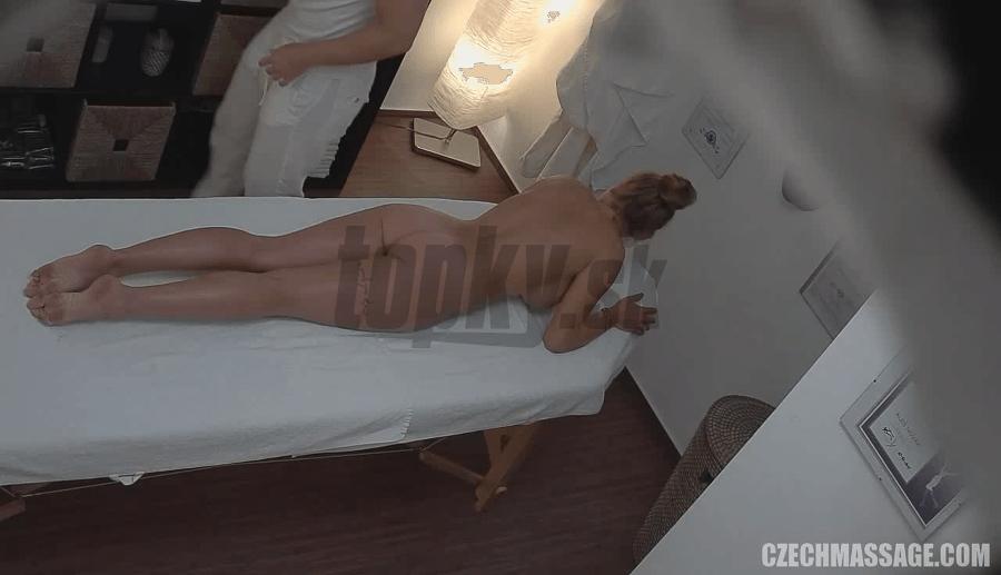 czech massage eroticke sluzby liberec