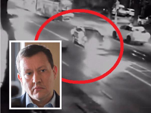 PRÁVE TERAZ Prípad smrteľnej nehody Lipšica ukončený: Exminister už pozná svoj trest! | Topky.sk