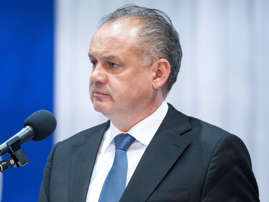 Ďalšie obvinenia v kauze kampane Kisku: Má ísť o väčší únik, rázny odkaz prezidenta | Topky.sk