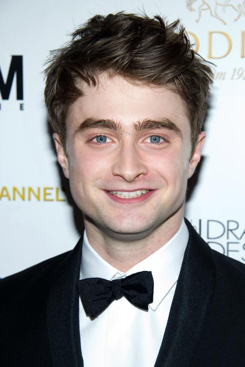 SITA-Daniel-Radcliffe jpg Daniel Radcliffe