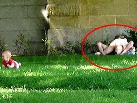 sex webcamera nahý sex