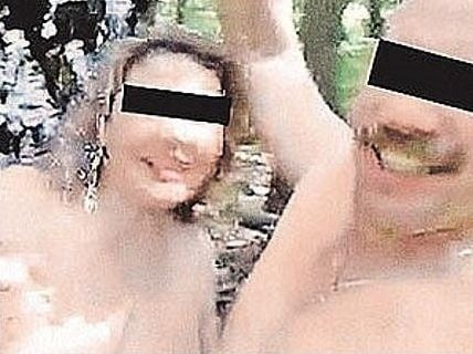 sexvideo mapy sex