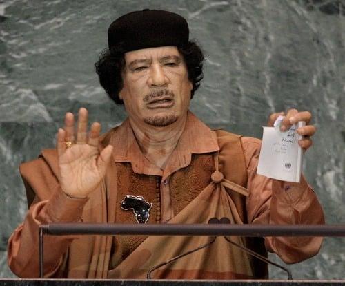 http://img.topky.sk/big/1040202.jpg/vodca-Libya-Muammar-Kaddafi.jpg