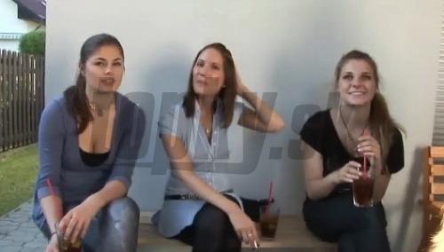 Tematicke akce live sex cz