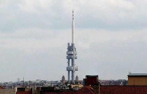 Najškaredšie budovy sveta: patrí sem aj jedna slovenská, hádajte