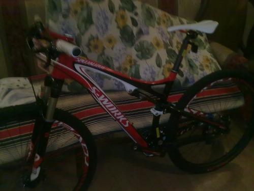 Záhada ukradnutých bicyklov: Pomôžte
