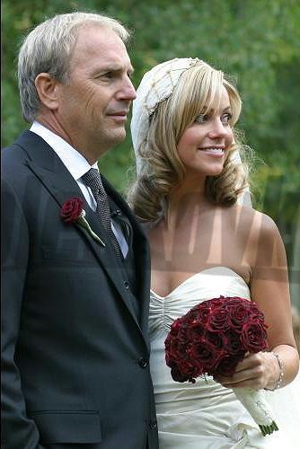 Ali Baumgartner and Andrew Witmers Wedding Website