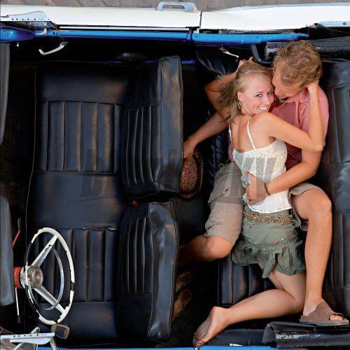 sex pelhrimov sex v aute