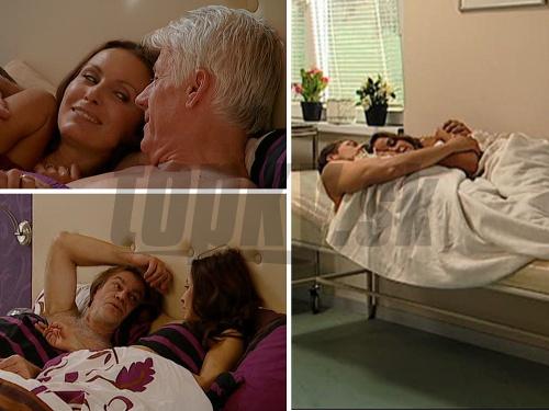 gay erotika sex v nemocnici