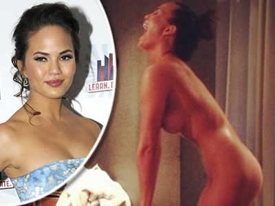 sexy modelky erotické filmy online