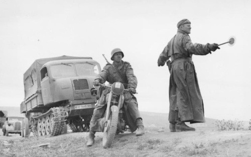 Bitka o Kursk: Najväčší
