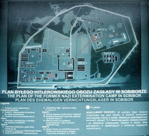 Najväčší cintorín Slovákov vo