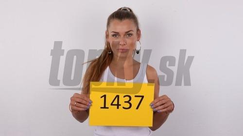 zralé ženy foto czech casting nikola