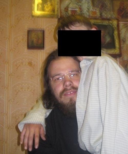 seks-skandal-v-tserkvi