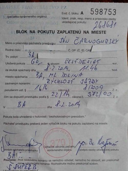 http://img.topky.sk/big/1293425.jpg/jan-carnogursky-rychlost-mlynska-dolina-pokuta-.jpg