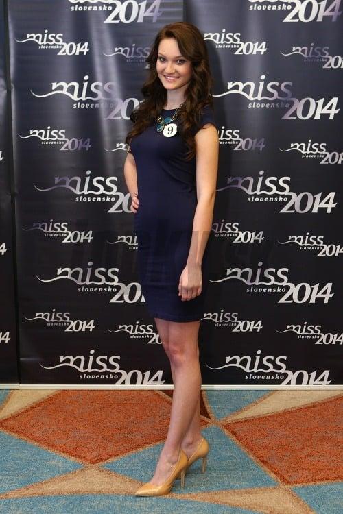Road to Miss Slovensko 2014 Slovensko-miss-finalistky-2014-foto--Jan-zemiar