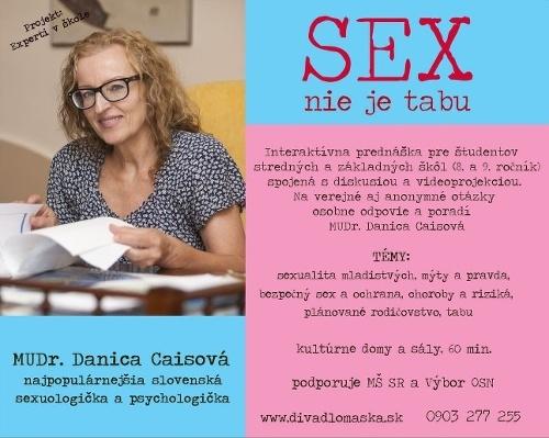Sexuálna výchova žiakov terčom