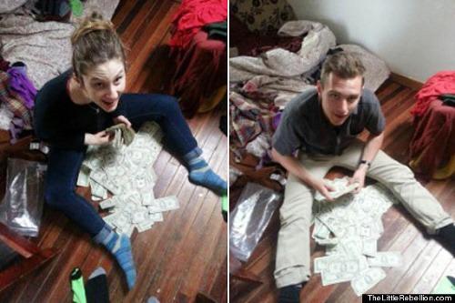 Peniaze - z loa - r chle peniaze online