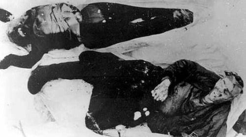 Z  225 hada  ktor  225  des  237  aj po rokoch  Deviatich   tudentov  quot nie  o    Zinaida Kolmogorova Body