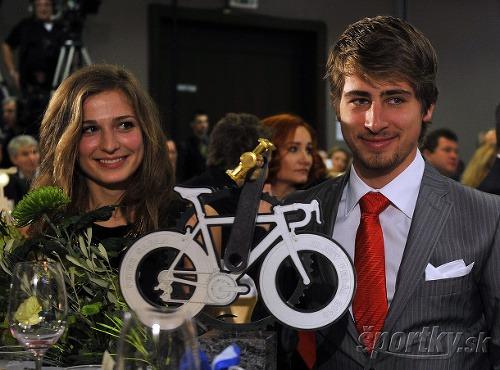 cyklista-frajerka-priatelka-Peter-Sagan-Katarina-Smolkova.jpg