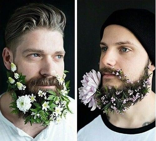 Najnovší trend hipsterov: Proti
