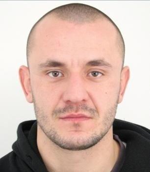 Anton Hupka