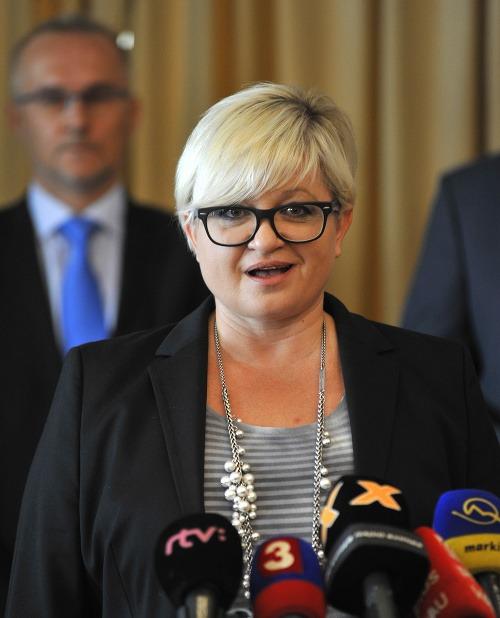 Eva Babitzová