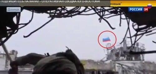Zúfalé matky ruských vojakov: