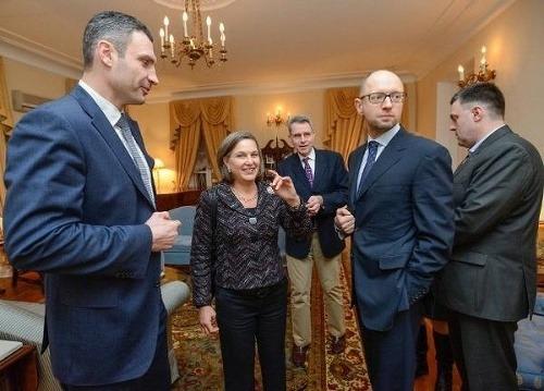 USA sľubujú ochranu Európy