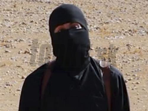 Džihádista john sa ospravedlnil rodine: mrzia ho ťažkosti, ktoré