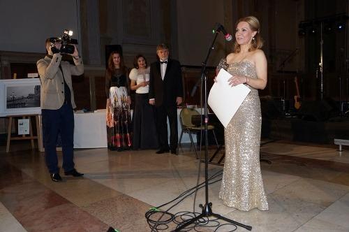 Katarína Cibulková