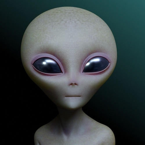 Najznámejšia ufologička o paranormálnych