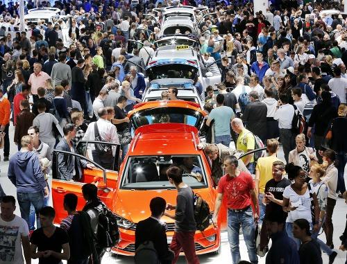 Po Volkswagene čelí medzinárodnému