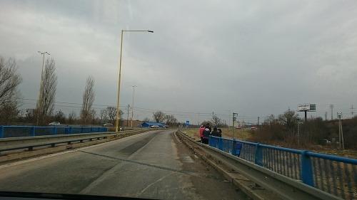 FOTO Pohľad do slovenského