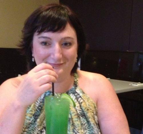 Kuchárka (40) dostala objednávku
