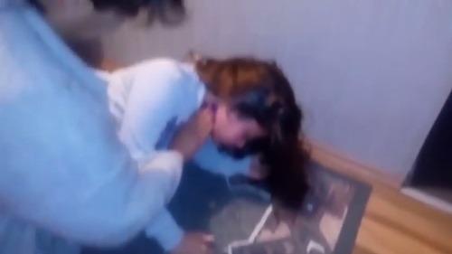 Exorcista vyháňal z dievčatka